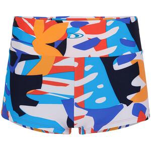 O'Neill Grenada Sport Bikini Bottoms Women flerfärgad flerfärgad