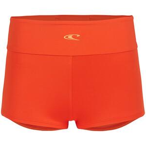 O'Neill Grenada Sport Bikini Bottoms Women orange orange