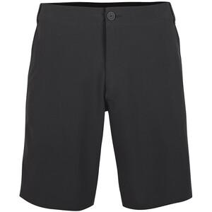 O'Neill Hybrid Chino Shorts Men svart svart