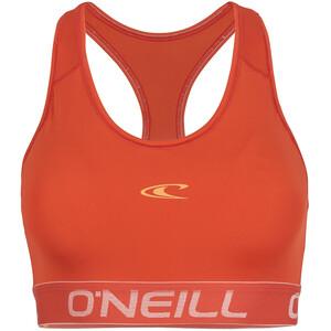 O'Neill Tikki Sport Top Women flerfärgad flerfärgad