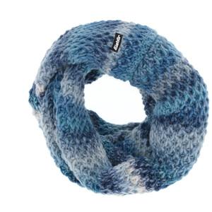 Eisbär Bao Loop Scarf, niebieski niebieski