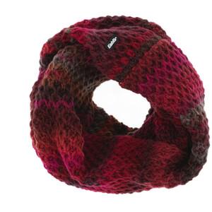 Eisbär Bao Loop Scarf, rood rood