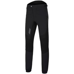 Protective P-Dirty Magic Pants Men, noir noir
