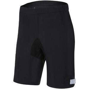 Protective P-Seattle Shorts Herren schwarz schwarz