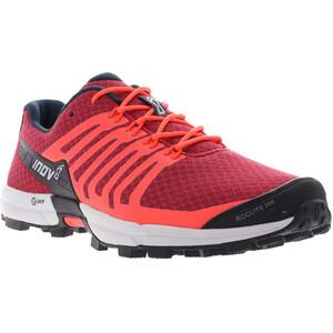 inov-8 Roclite G 290 V2 Shoes Women, rouge rouge