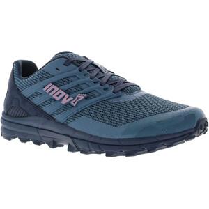 inov-8 Trailtalon 290 Shoes Women, blauw/roze blauw/roze