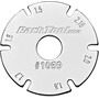 Park Tool TM-1 Speichen-Spannungsmesser