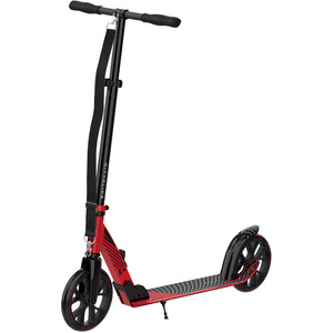 CityGlide C200 Scooter rot rot