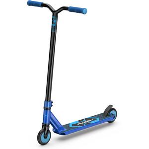 Fuzion Pro X-3 Scooter Kids, niebieski niebieski