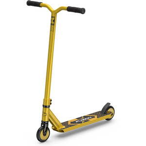 Fuzion Pro X-3 Scooter Kids, Or Or