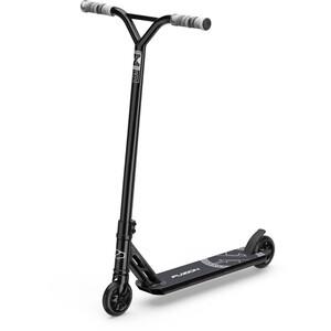 Fuzion Pro X5 Scooter Kids, czarny czarny