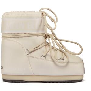 Moon Boot Classic Low 2 Boots, beige beige