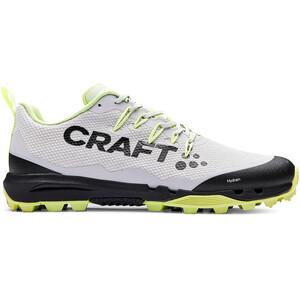 Craft OCRxCTM Speed Schuhe Damen weiß/schwarz weiß/schwarz