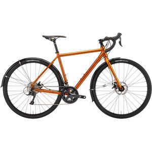 Kona Rove AL/DL orange orange