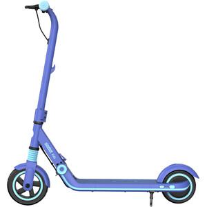 Segway Ninebot Zing E8 E-KickScooter blå blå