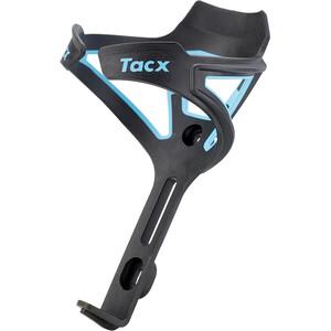 Tacx Ciro Flaschenhalter blau blau