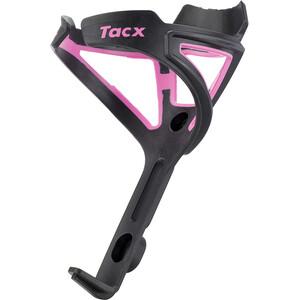 Tacx Ciro Flaschenhalter pink pink