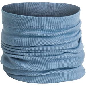 Woolpower Lite Tube, sininen sininen