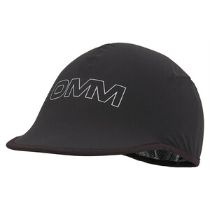 OMM Kamleika Cap schwarz schwarz