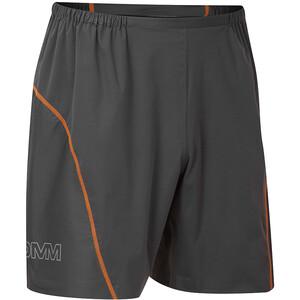 OMM Kamleika Shorts Men, gris gris
