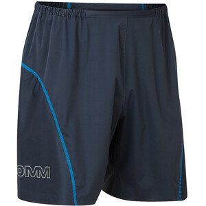 OMM Kamleika Shorts Men navy navy