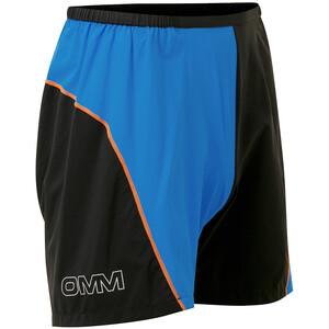 OMM PaceLite Shorts Men multi multi