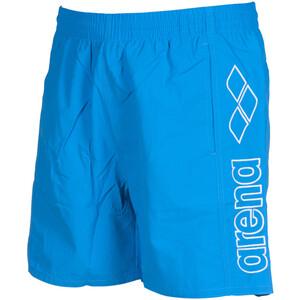 arena Berryn Boxer Men turquoise/black/white turquoise/black/white