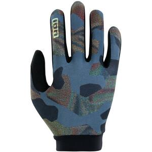 ION Scrub Handschuhe grau grau