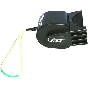 TRAX Bike Tow Device