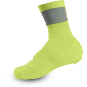 Giro Knit Shoe Covers gul gul