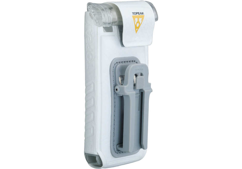 Topeak smartphone drybag 5 accesorios smartphone for Accesorios smartphone