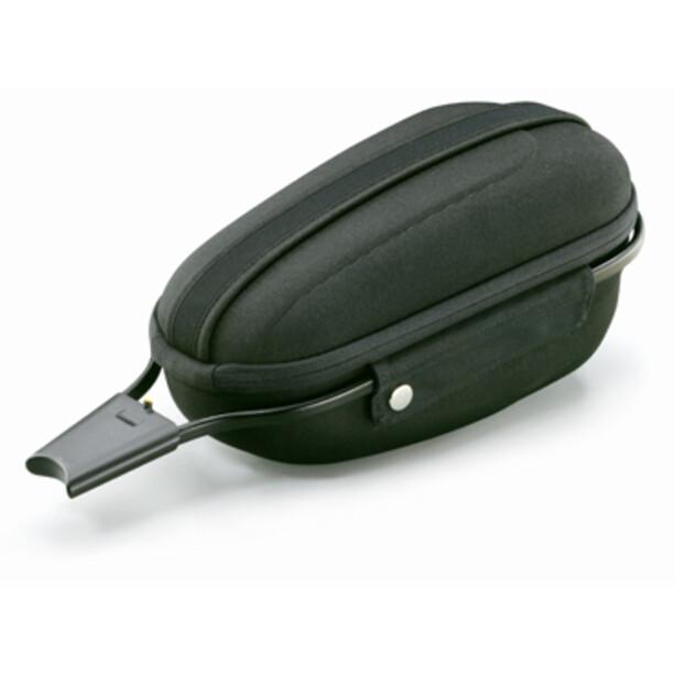 Topeak Dyna Pack Satteltasche