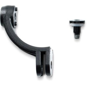 Cube ACID Universal Adapter für PRO-E 110 Frontlicht schwarz schwarz