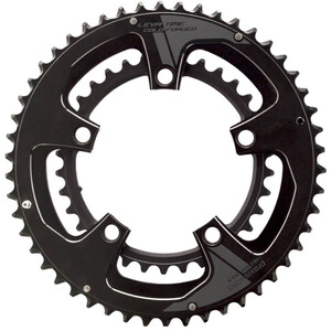 Praxis Works Buzz Road Chainring Set 10/11-speed 50/34T