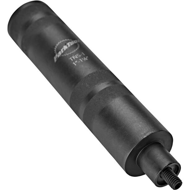 Park Tool TNS-1 Aheadset-Montagegerät