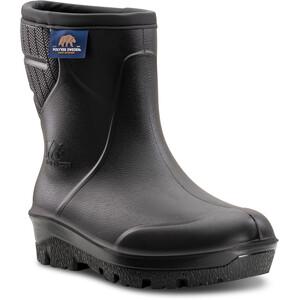 Polyver Classic Winter Boots Low svart svart