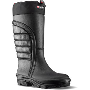 Polyver Premium Winter Boots svart svart