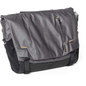 Burley Transit Messenger Bag for Travoy