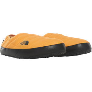The North Face Thermoball Traction Mule V Slippers Men gul gul