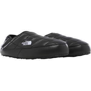 The North Face Thermoball Traction Mule V Slippers Men svart svart