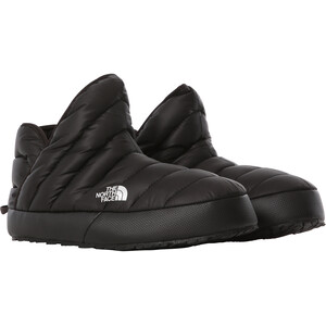 The North Face Thermoball Traction Slip On Boots Women svart svart