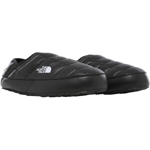 The North Face Thermoball Traction Mule V Slippers Women svart svart