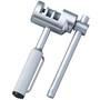 Topeak Universal Chain Tool silver