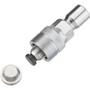 Topeak Universal Crank Puller