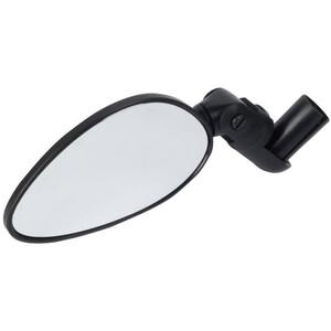 Zefal Cyclop Sykkel speil