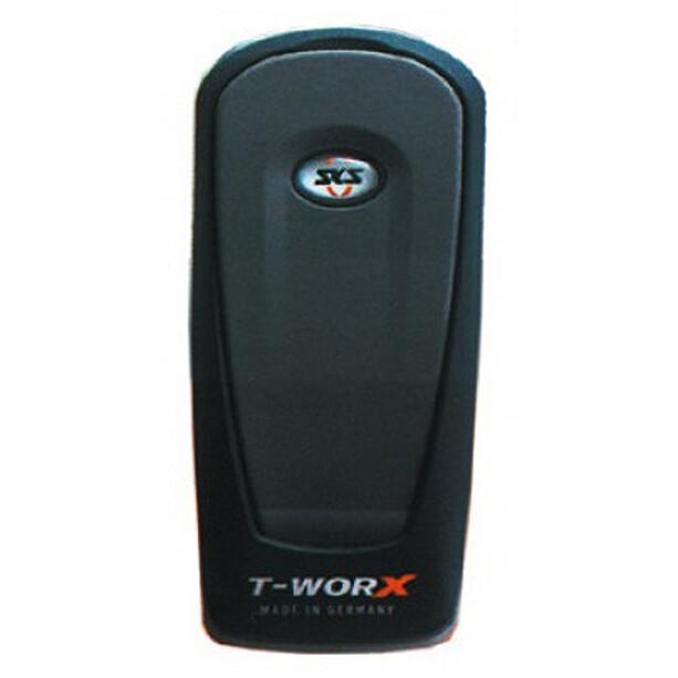 SKS T-Worx Multi Tool schwarz