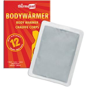 Thermopad Body Warmer 1 Piece