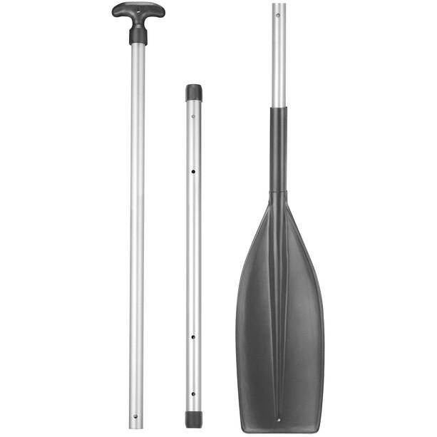 Basic Nature SUP paddle