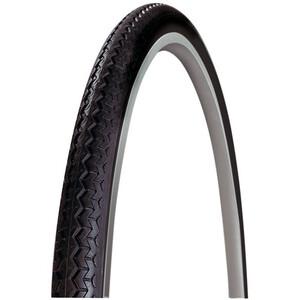 Michelin WorldTour Clincher Tire 35-622 / 700x35C black black
