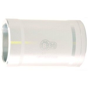 BB30-BSA68 Bottom Bracket Adapter